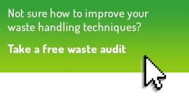 Waste Handling Consultancy