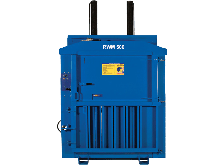 RWM500_Mill_Sized_Baler