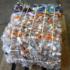 RWM 60 Heavy Duty Waste Baler
