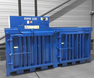 RWM-200-Multi