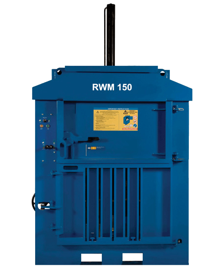 Model RWM 150