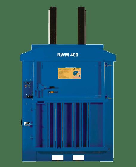 Model RWM 400