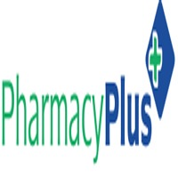 Pharmacy Plus saves thousands on waste collection costs