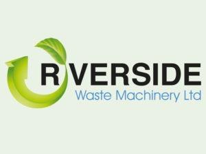 Riverside_Waste_Machinery_logo