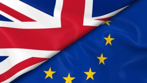 Waste machinery specialist reflects on Brexit
