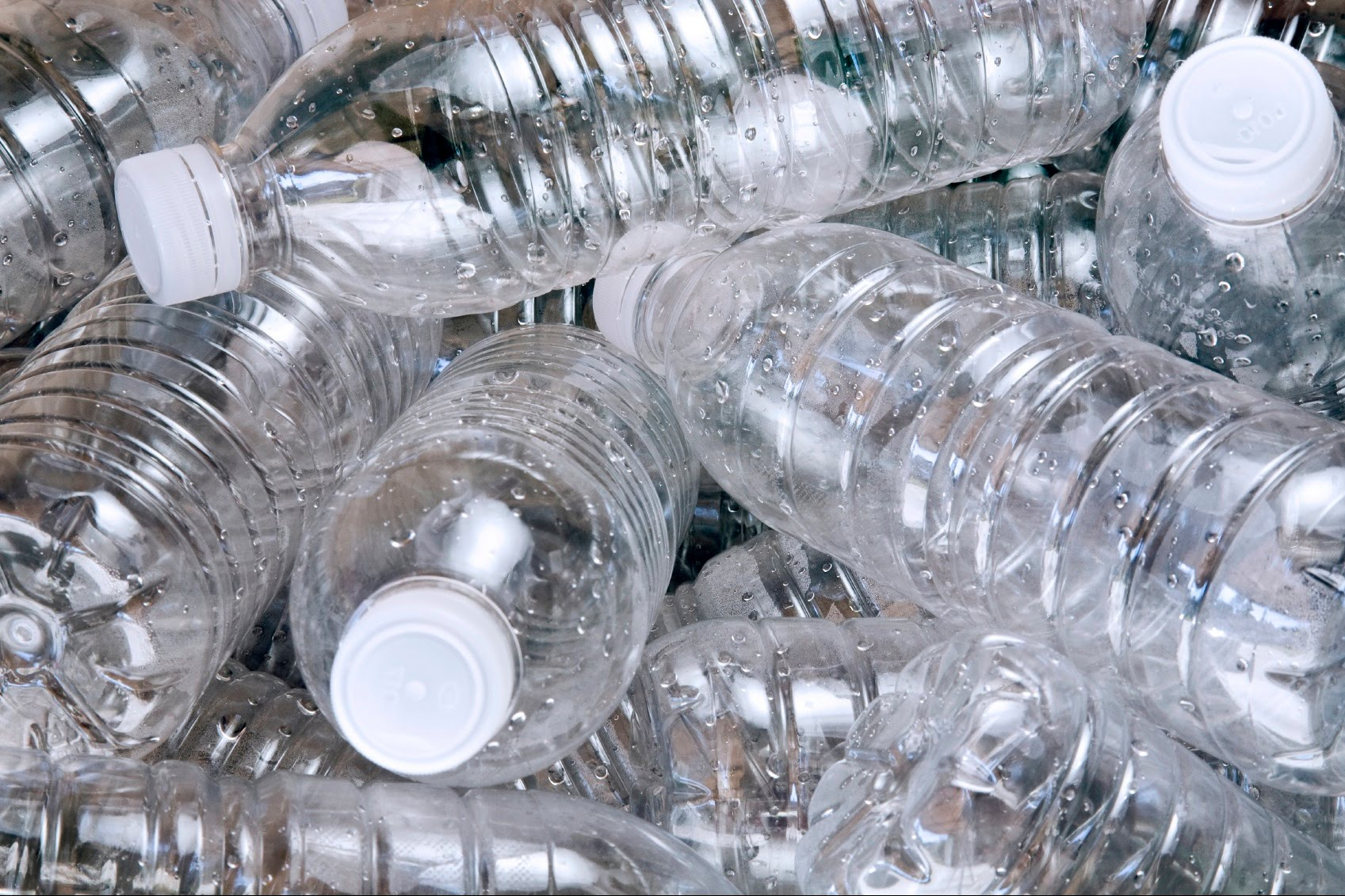 Could you help the plastics recycling 'quantum leap'?