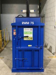 RWM 75