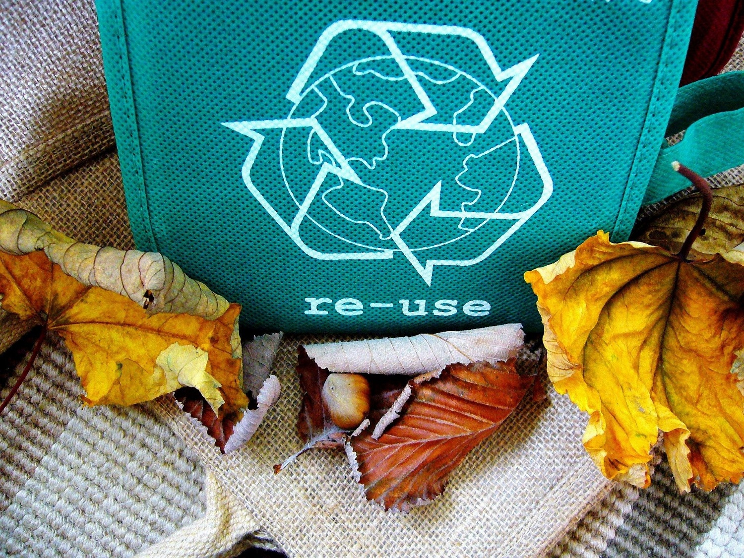 What are the hardest things to recycle?